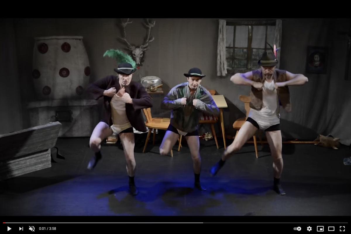 TBtmHvRKUTE video